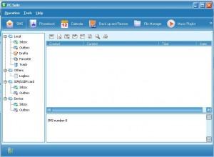file transfer image huawei u1280
