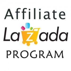 Program Affiliate Dari Lazada Malaysia